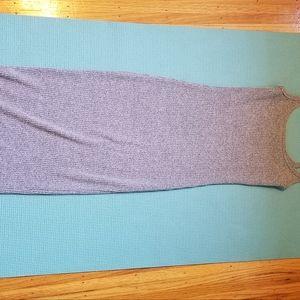 Band new aritzia dress